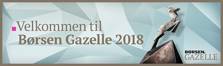 740x220_CM_header_gazelle2018_vers2