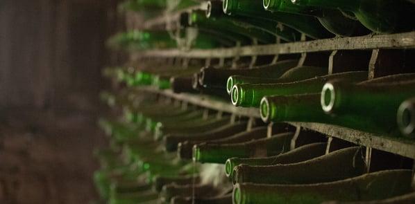 Genbrug af content - gammel vin på nye flasker