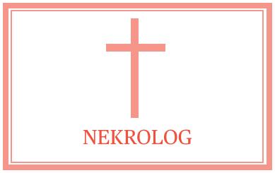 Nekrolog øvelse til kernerfortælling