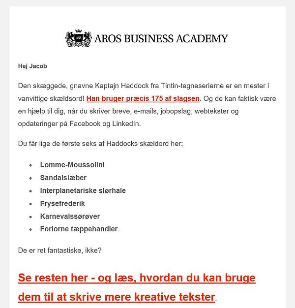 Screenshot_Aros_Business_Academy.jpg