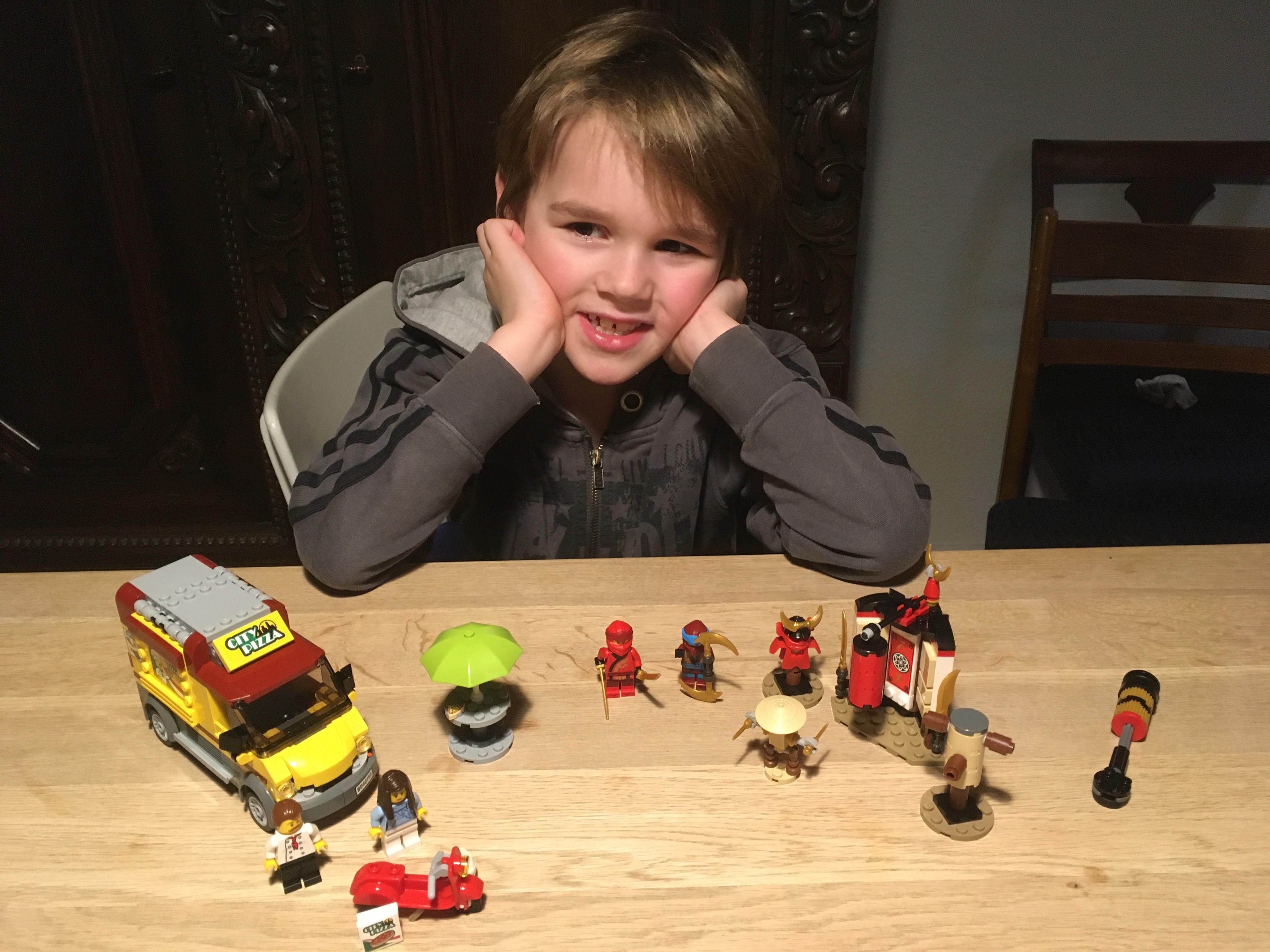 Simon_Lego_City_Ninjago