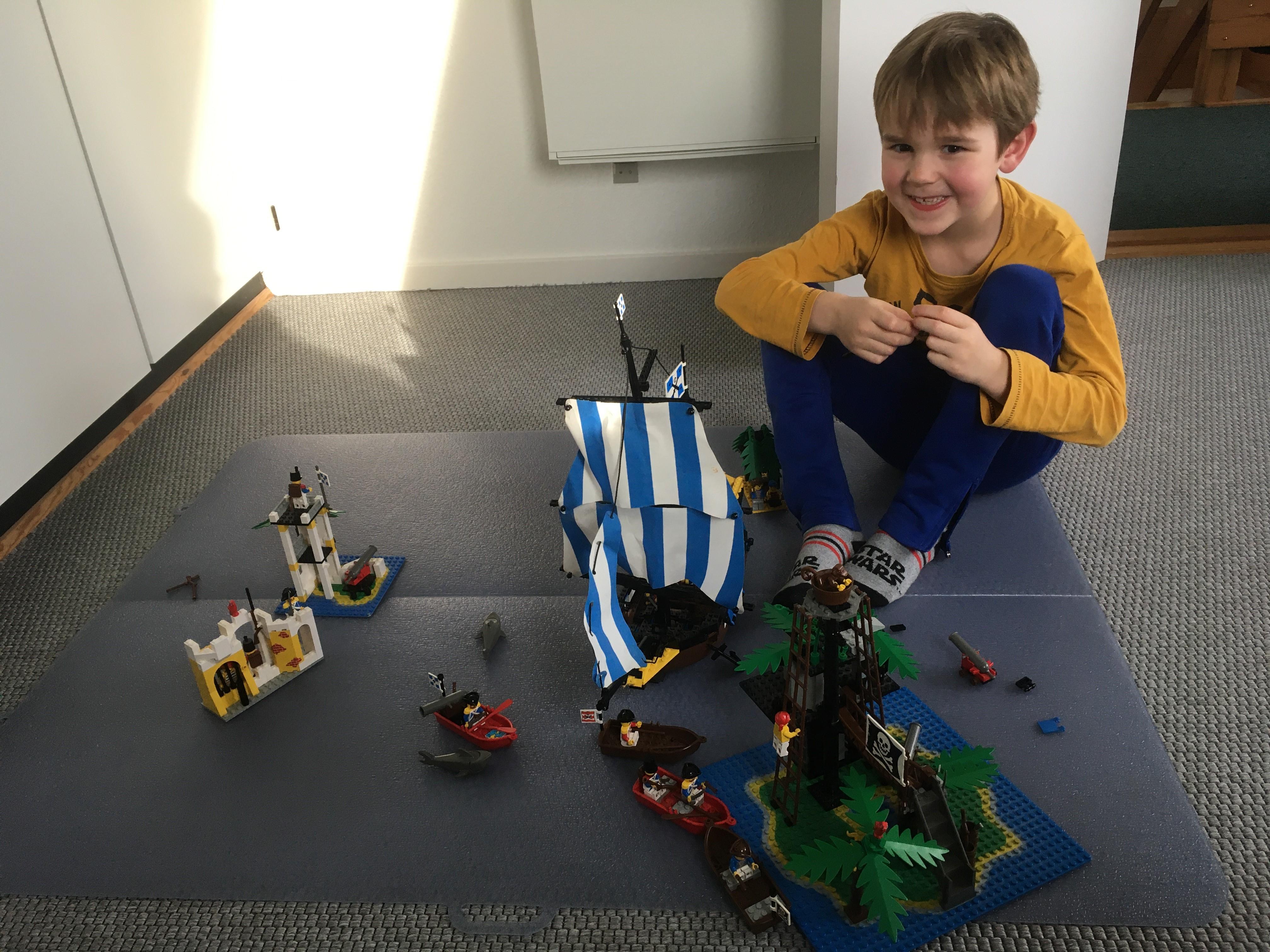 Simon_Lego_pirat