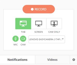 Videooptager_Værktøj 2