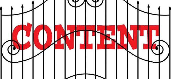gated-content.jpg