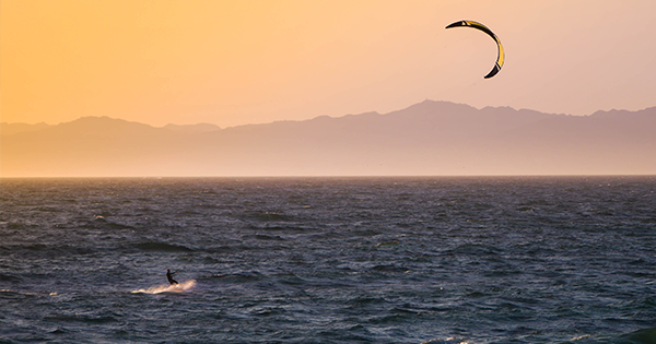 kitesurfer_passion