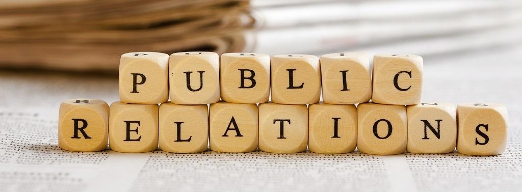 public_relations_1024