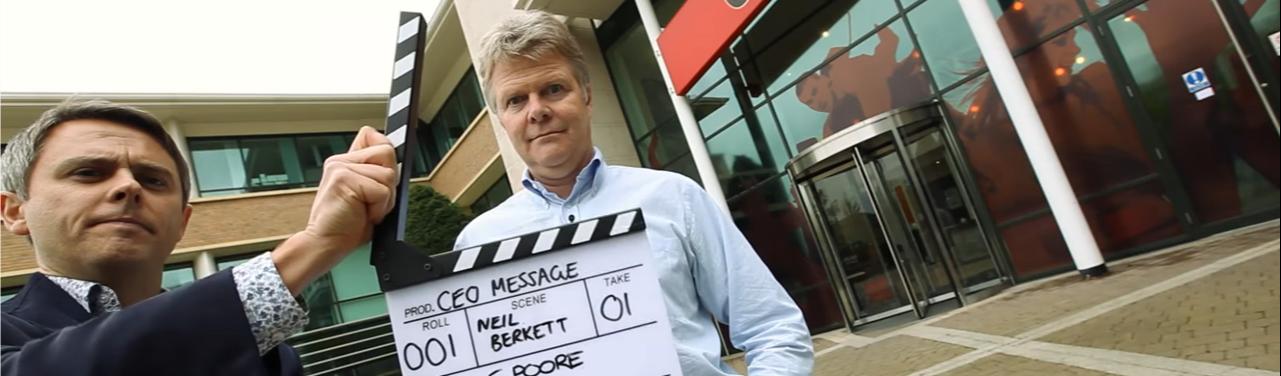 CEO-video-