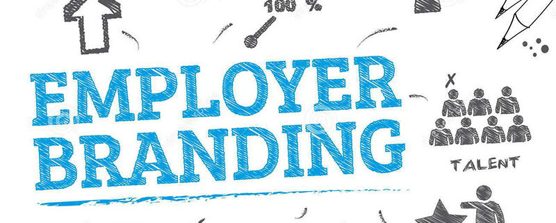 Does-Employer-Branding-Return-Your-Investment-800x321