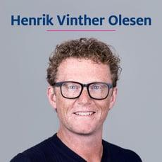 Henrik Vinther