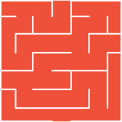 Supergrafik_Labyrint