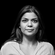 Picture of Liv Soelberg Andersen