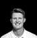 Picture of Mathias Holm Sørensen