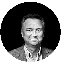 henrik-jensen_bestyrelsesformand_publico_rund-1