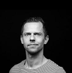 Casper Svoldgaard