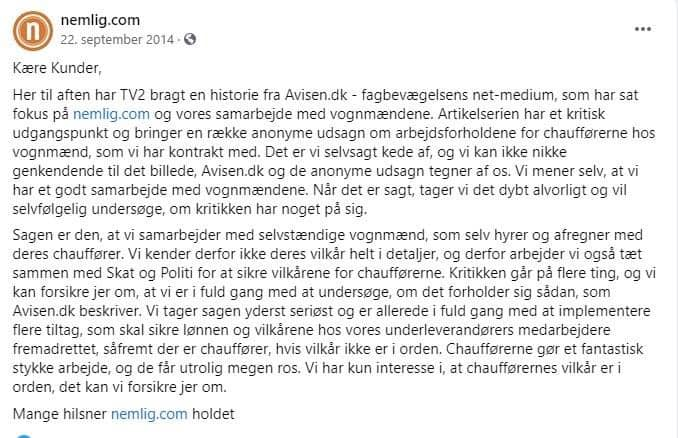 Nemlig_krisekommunikation_2014 (003)