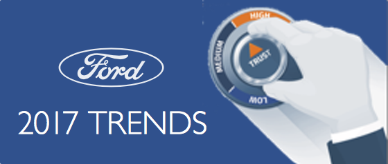 Ford trends.png