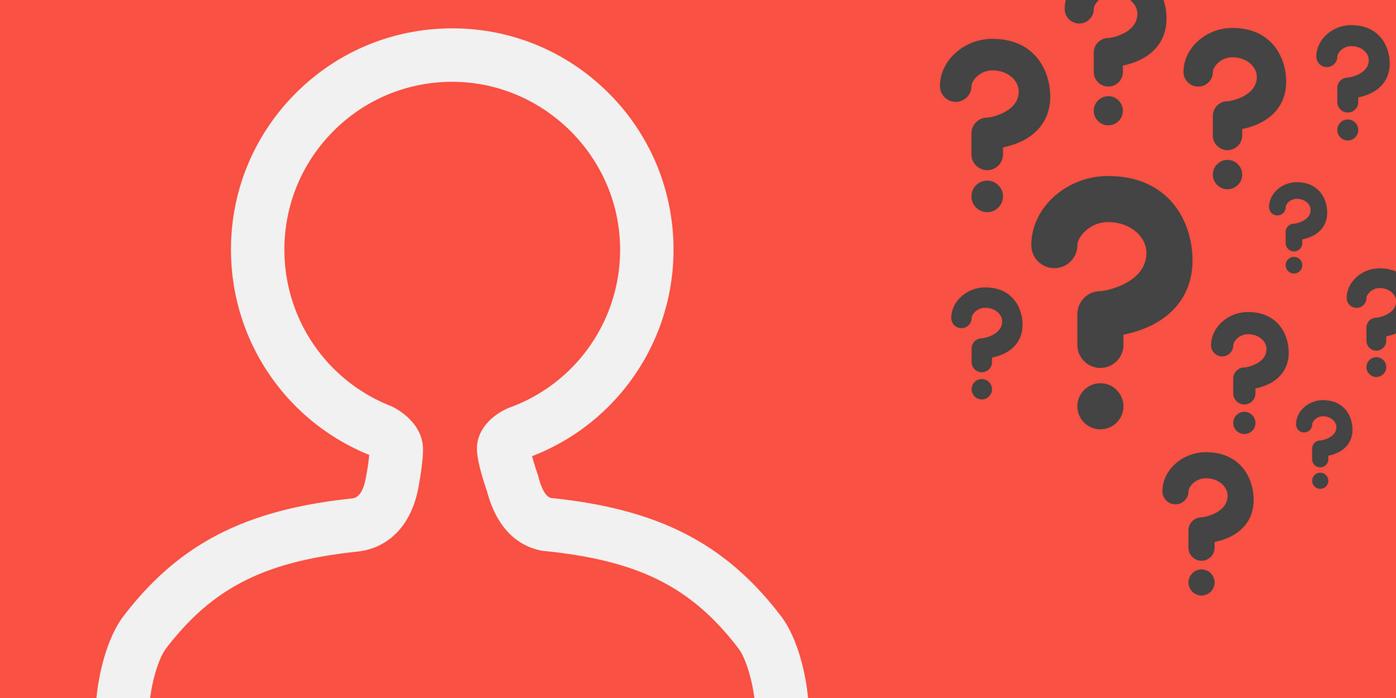 Spørgsmål til persona-interviews
