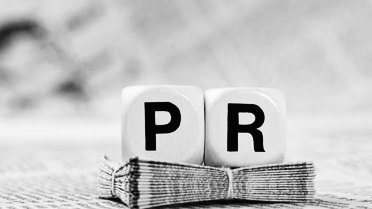 prpapers3
