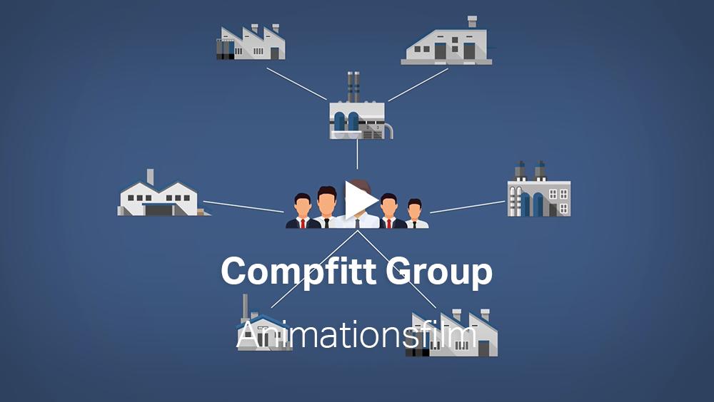 Compfitt group animationsfilm