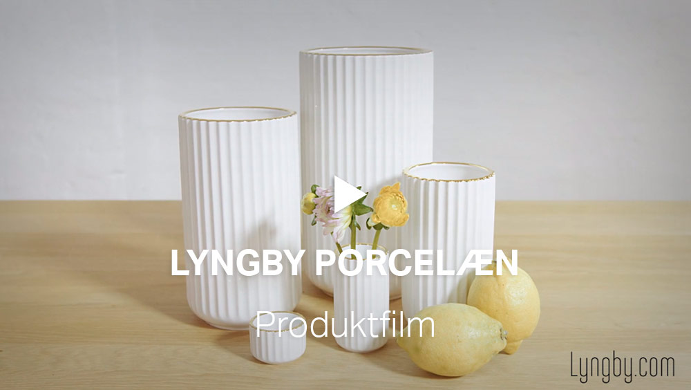 Lyngby Porcelen