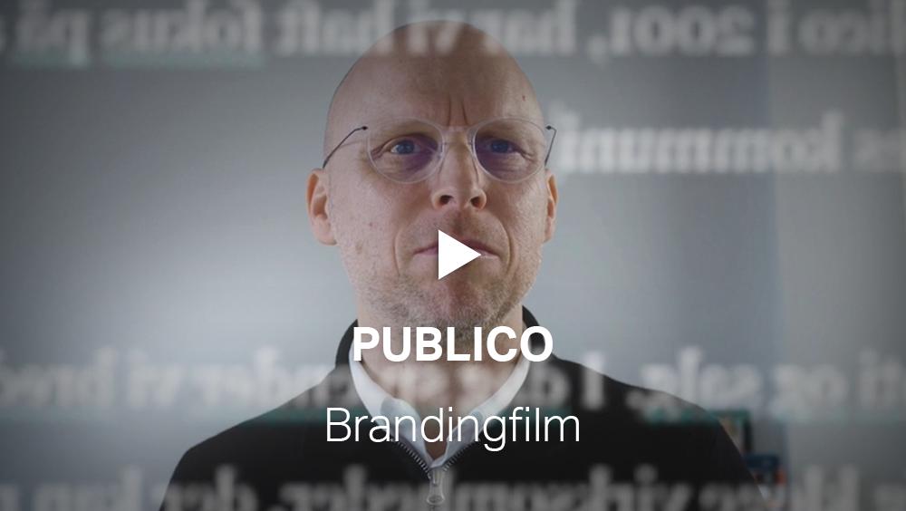 Publico-brandingfilm_