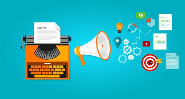 content-distribution-strategies--1