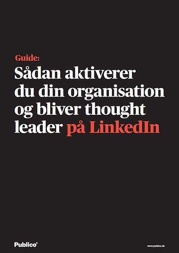 LinkedIn-guiden thumb