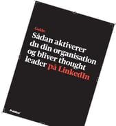 LinkedIn-guiden_på sned