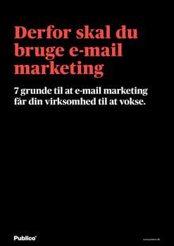 e-bog_email_marketing