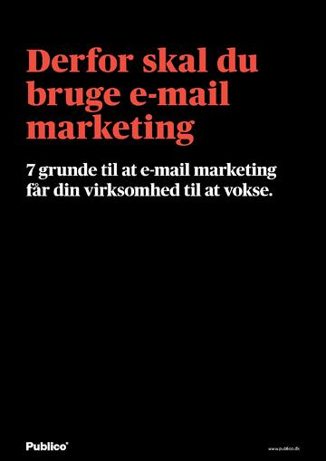 e-bog_email_marketing