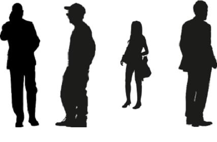 persona-skabelon forside_v5