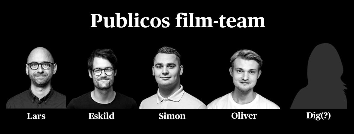 film-team
