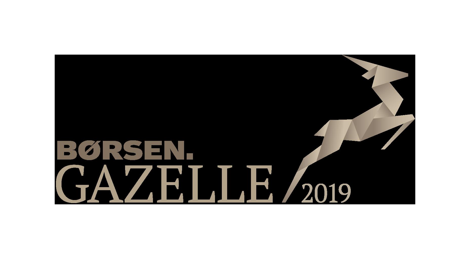 Publico er Børsen Gazelle 2019
