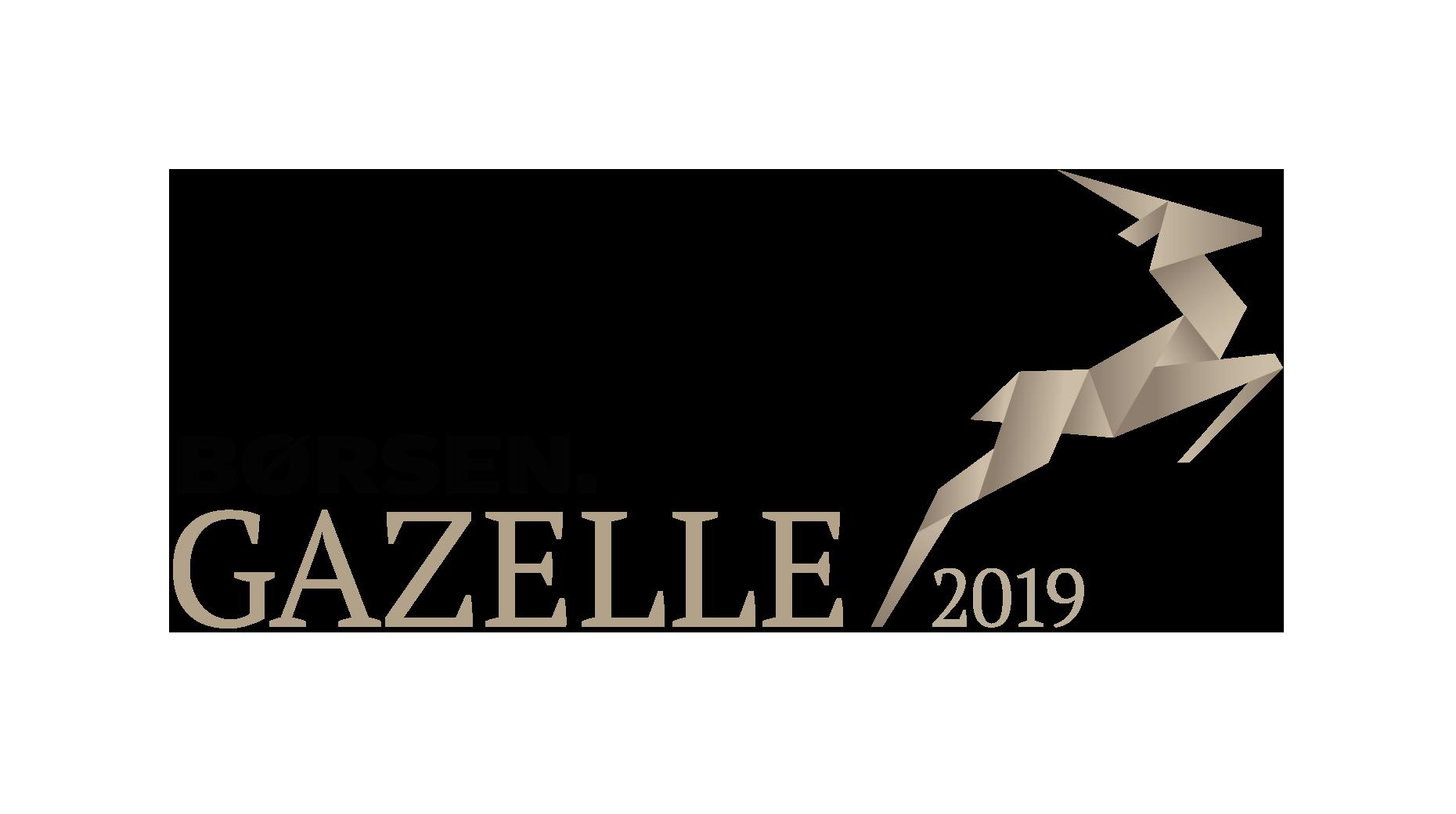 gazelle2019-logo_RGB_positiv-1