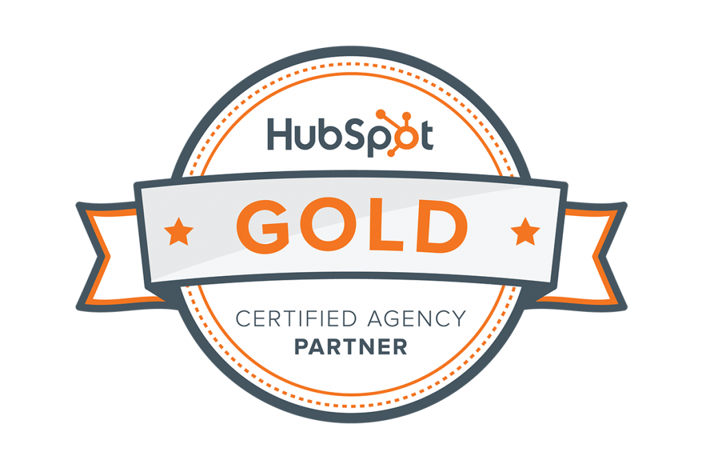kisspng-inbound-marketing-hubspot-inc-business-public-re-5b37b3729b0835659713031530377074635-1-