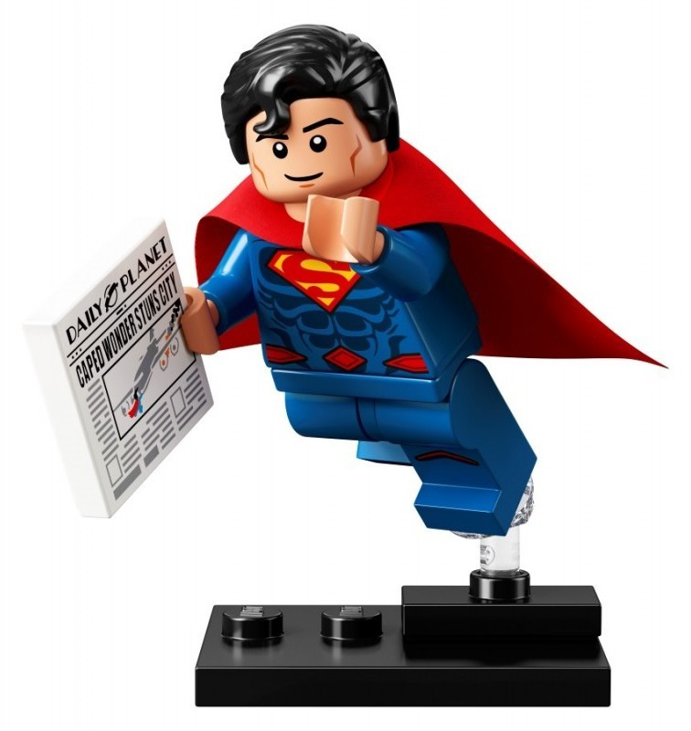 lego-minifigure-dc-super-heroes-series-superman-71026
