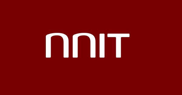 nnit_logo