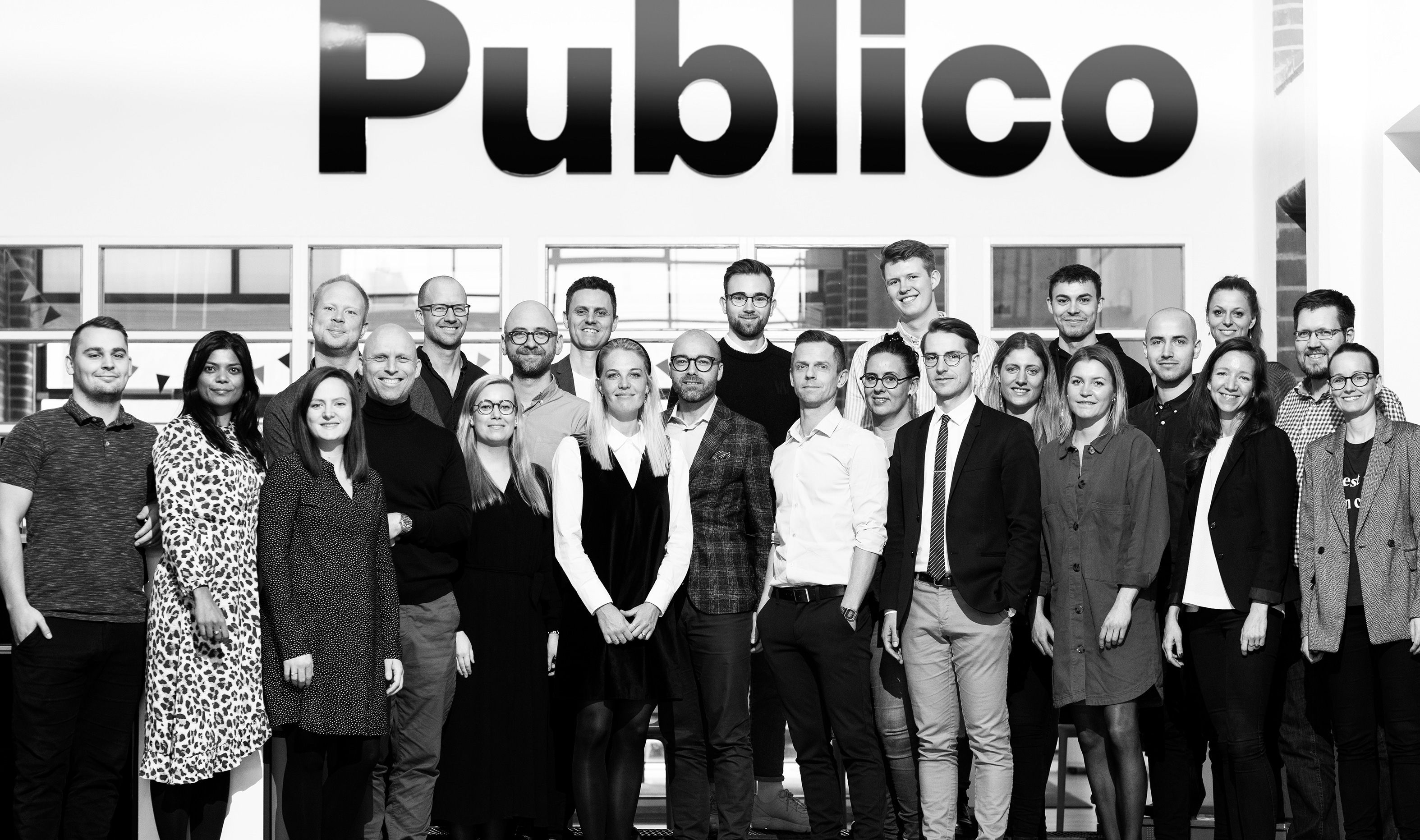 publico_sh