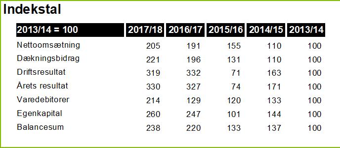 regnskabstal_2017-2018_2