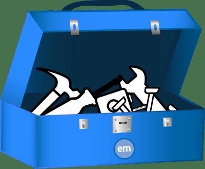 toolbox-1